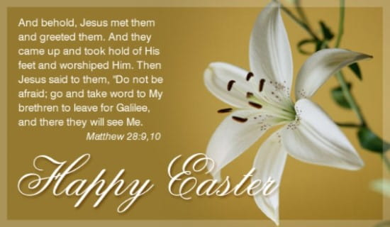 Easter Sunday Cards Wallpaper Images – Easter Verses for Cards