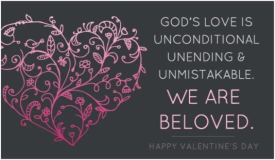 Free Beloved eCard eMail Free Personalized Valentines Day Cards – Free Valentines Day Cards to Email