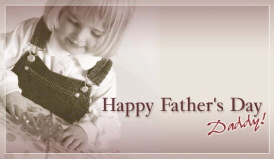 Buy Cards day Fathers from daughter pictures picture trends