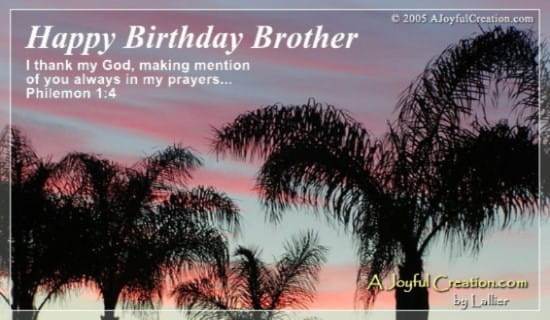 Spiritual Birthday Cards Free Ukrobstep – Spiritual Birthday Cards