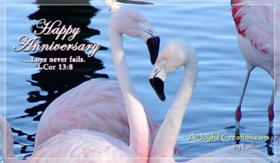 anniversary ecards free email greeting cards online