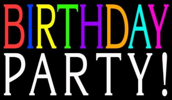 Free Birthday Party Invitations Ecards Wedding Invitations Templates – Free Invitation Ecards for Birthday Party