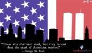 American Resolve