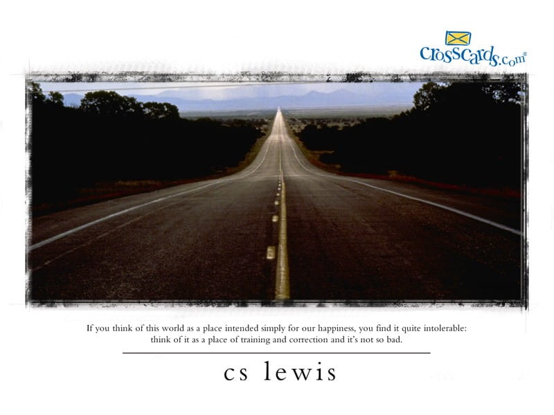 "cs lewis essay on church membership C s lewis may seem like an odd subject for study when it comes to the  lewis , for his part, doubts that church members are truly edified when  [20]c s  lewis, ""on church music,"" in c s lewis, essay collection and."