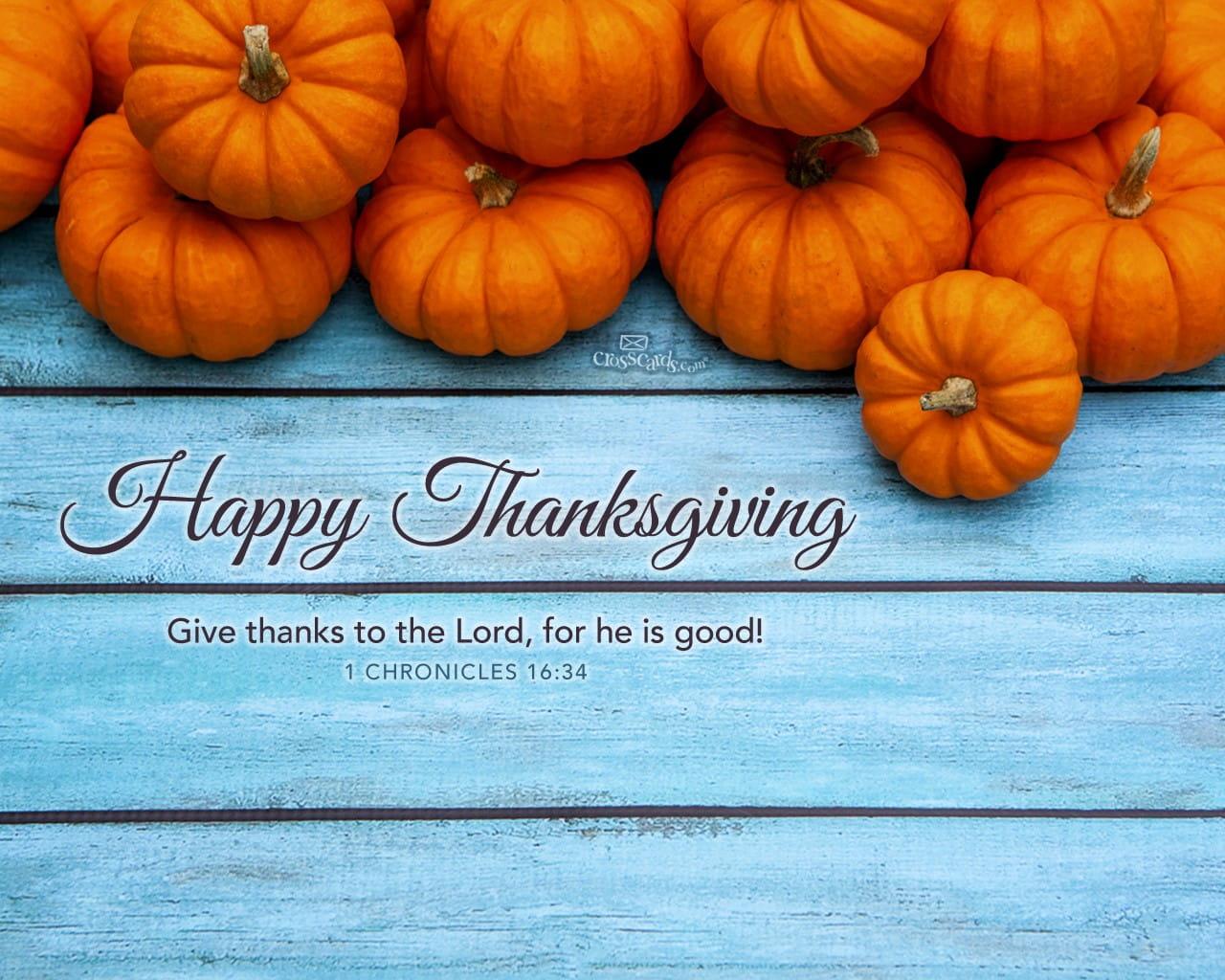 christian thanksgiving screensavers and wallpaper - photo #24