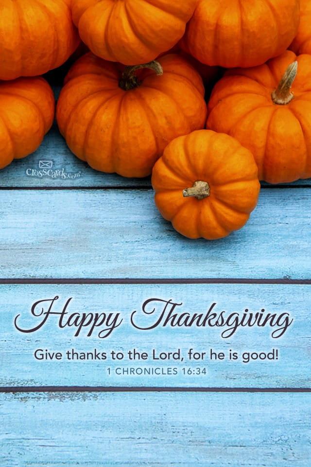 Thanksgiving Calendar Wallpaper : November happy thanksgiving desktop calendar free