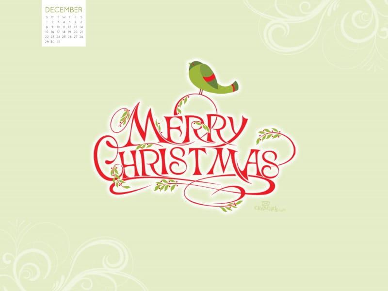 December 2013 - Merry Christmas