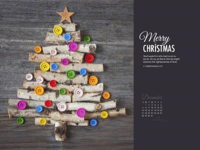 December 2014 - Merry Christmas