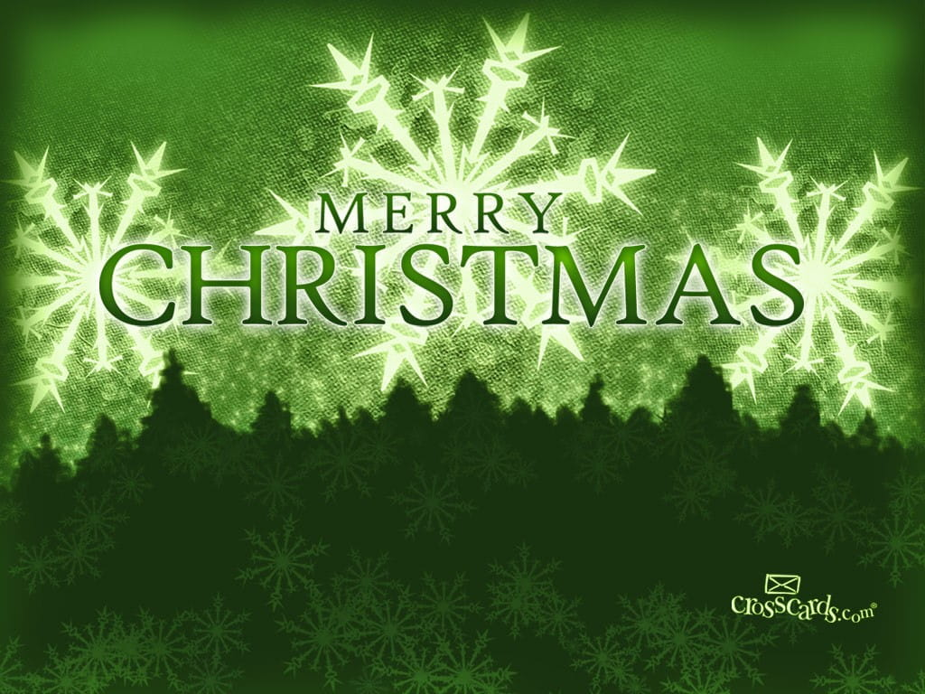 Cross Cards Christmas Wallpaper Crosscards wallpaper seasons free
