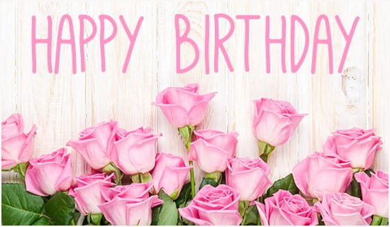 http://media.salemwebnetwork.com/cms/CROSSCARDS/26685-happy-birthday-pink-roses.jpg