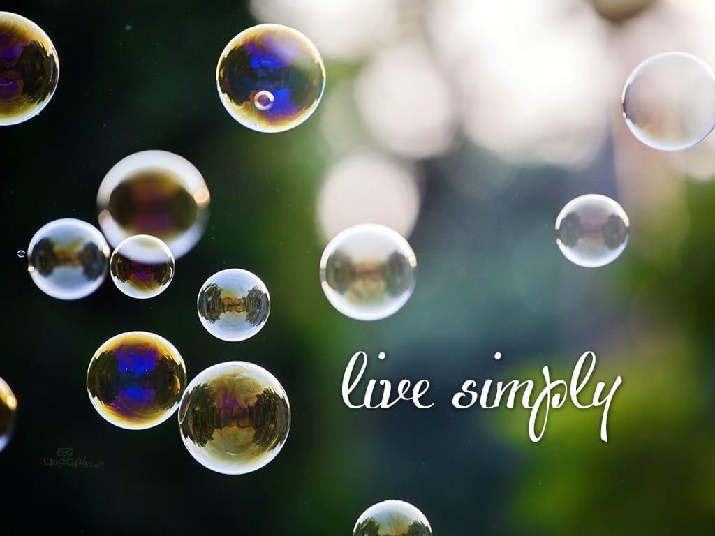 free live desktop wallpaper - photo #30