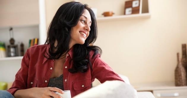 4 Sure Ways to Overcome Discouragement