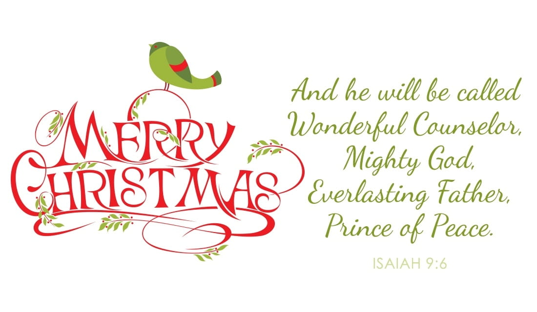 Christian Christmas Messages together with Merry Christmas Clip Art moreover Post merry Christmas Font Style 98723 also 105975397458187293 further Rio De Janeiro Christ. on jesus is the reason banner