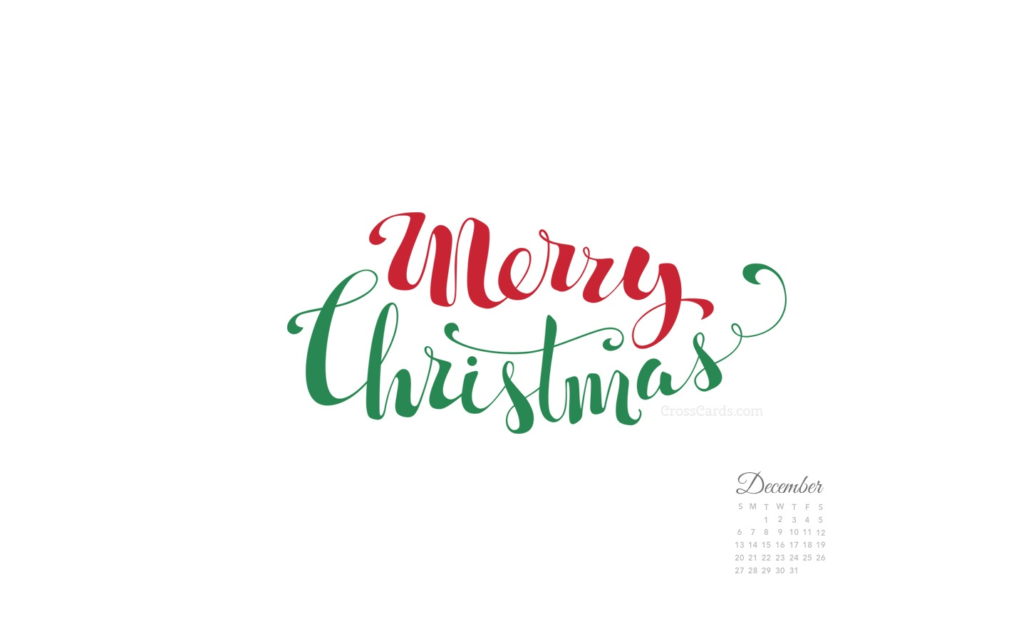 Animated Merry Christmas Calligraphy | Search Results | Calendar 2015