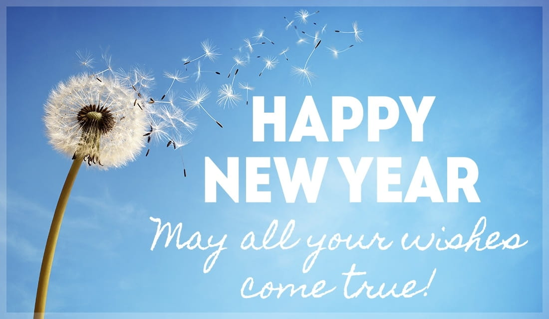 New Year eCardsFree eMail Greeting Cards Online