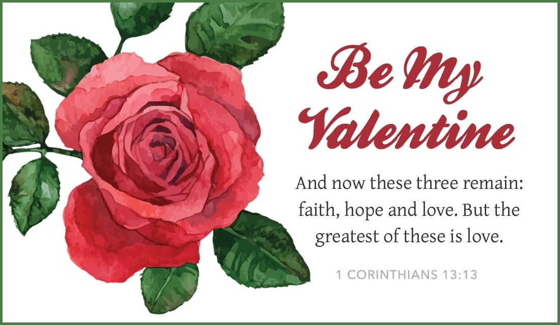 Valentines Day eCards Beautiful Free eMail Greeting Cards Online – Free Valentines Day Cards to Email