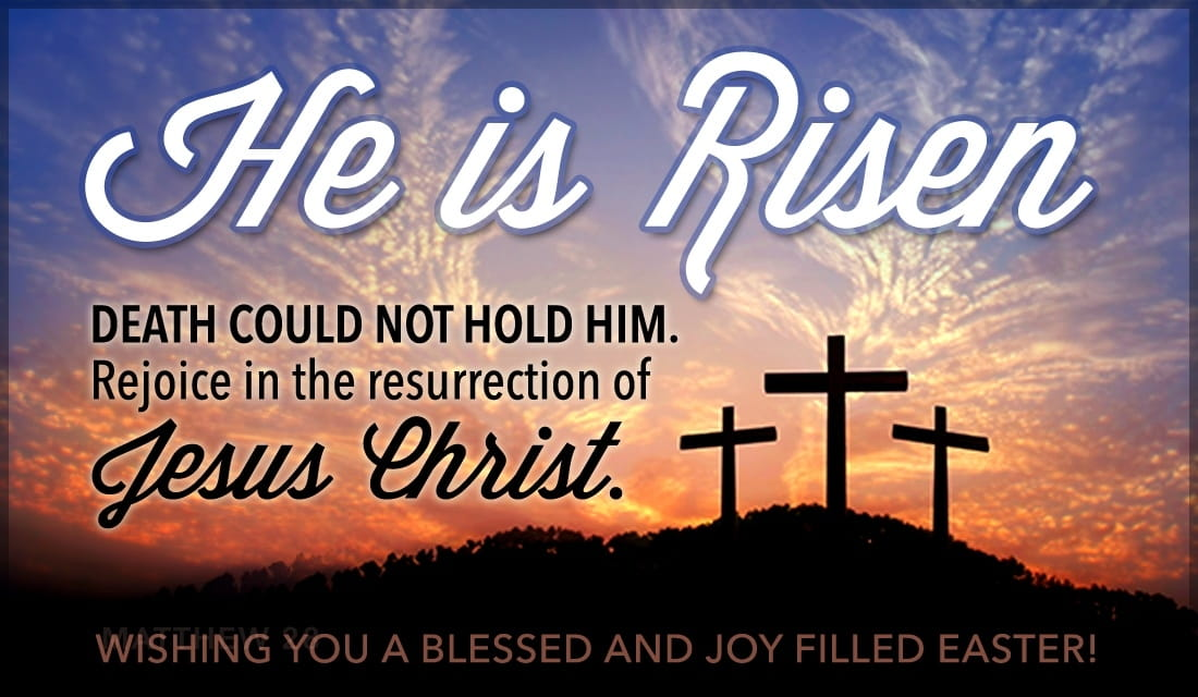 Image result for free easter verses for cards
