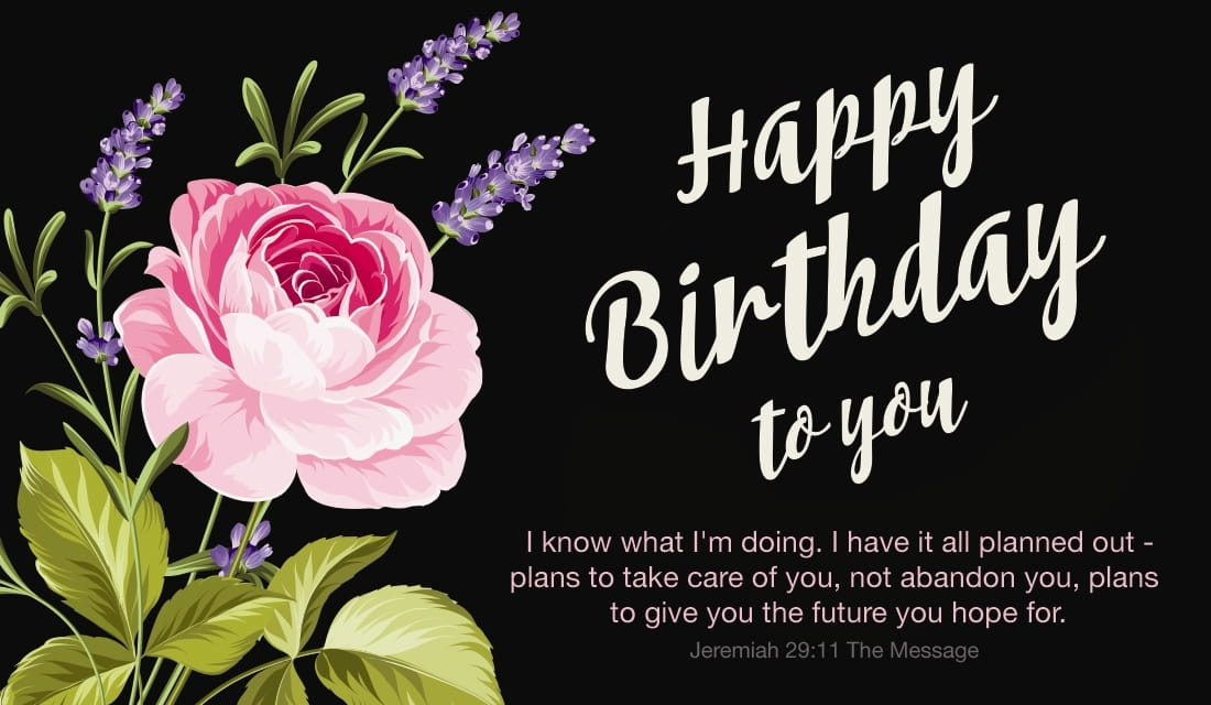 birthday cards, wallpaper, images, Natural flower