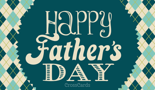 Free Father's Day eCards - eMail Personalized Cards Online