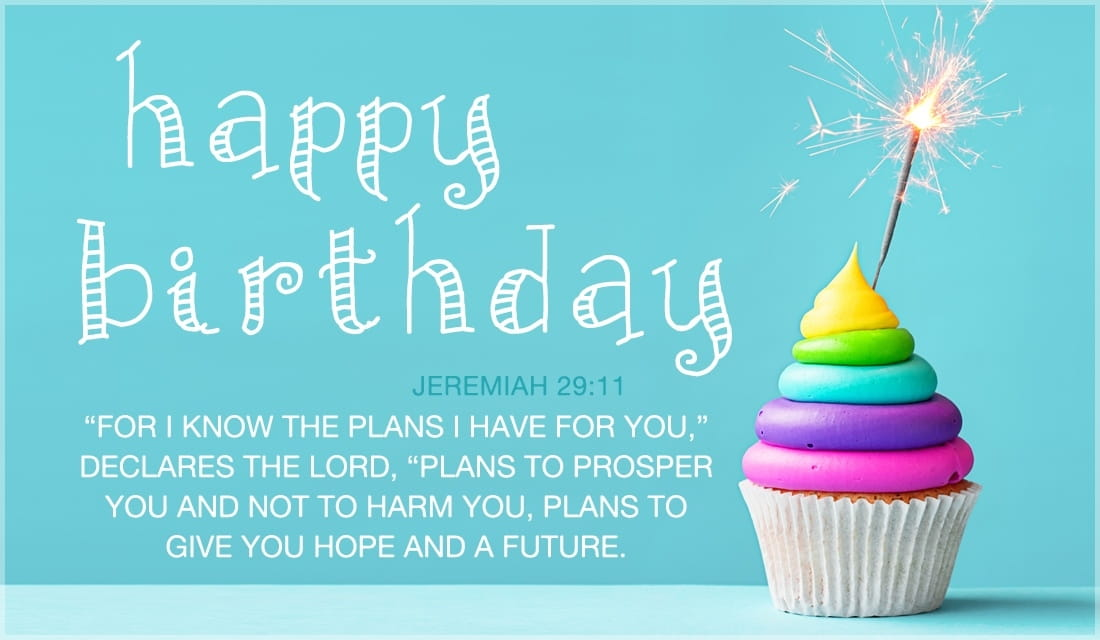 free happy birthday  jeremiah  ecard  email free, Birthday card