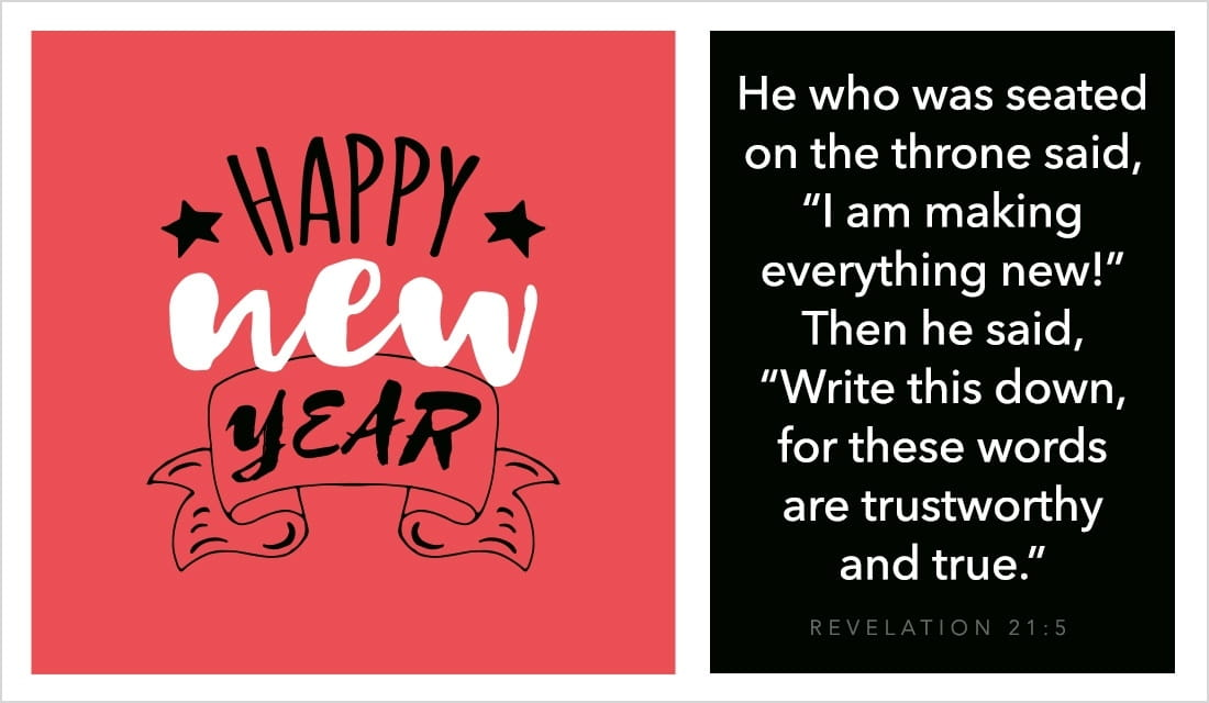 Free Christian Ecards and Online Greeting Cards to Send by ...