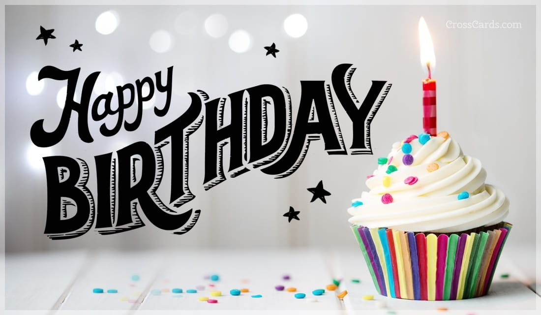 Free Birthday Card Online gangcraftnet – Best Online Birthday Cards