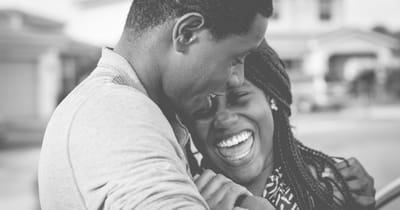 8 Simple Ways Wives Can Encourage Their Husbands