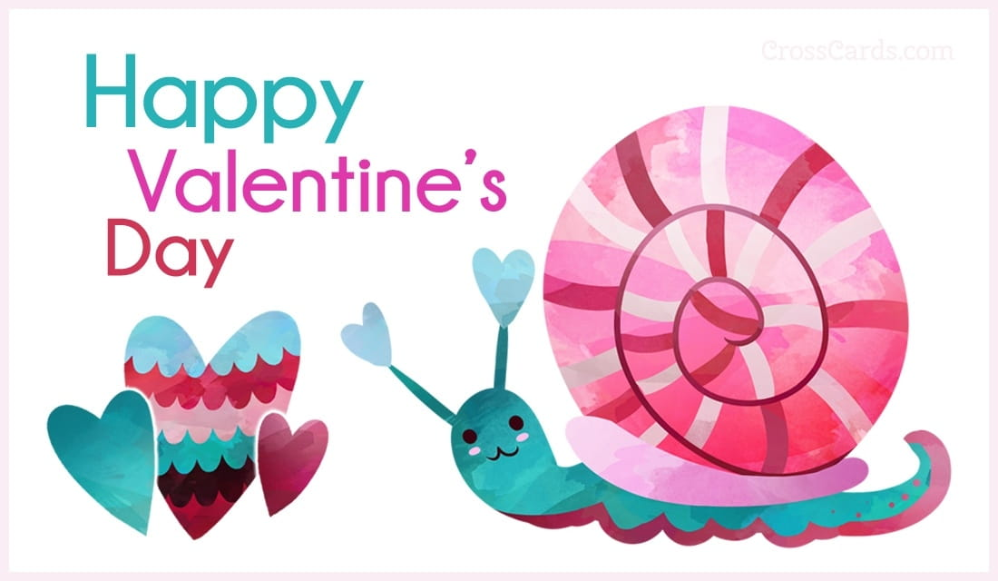 Valentines Day eCards Beautiful Free eMail Greeting Cards Online – E Cards for Valentines Day