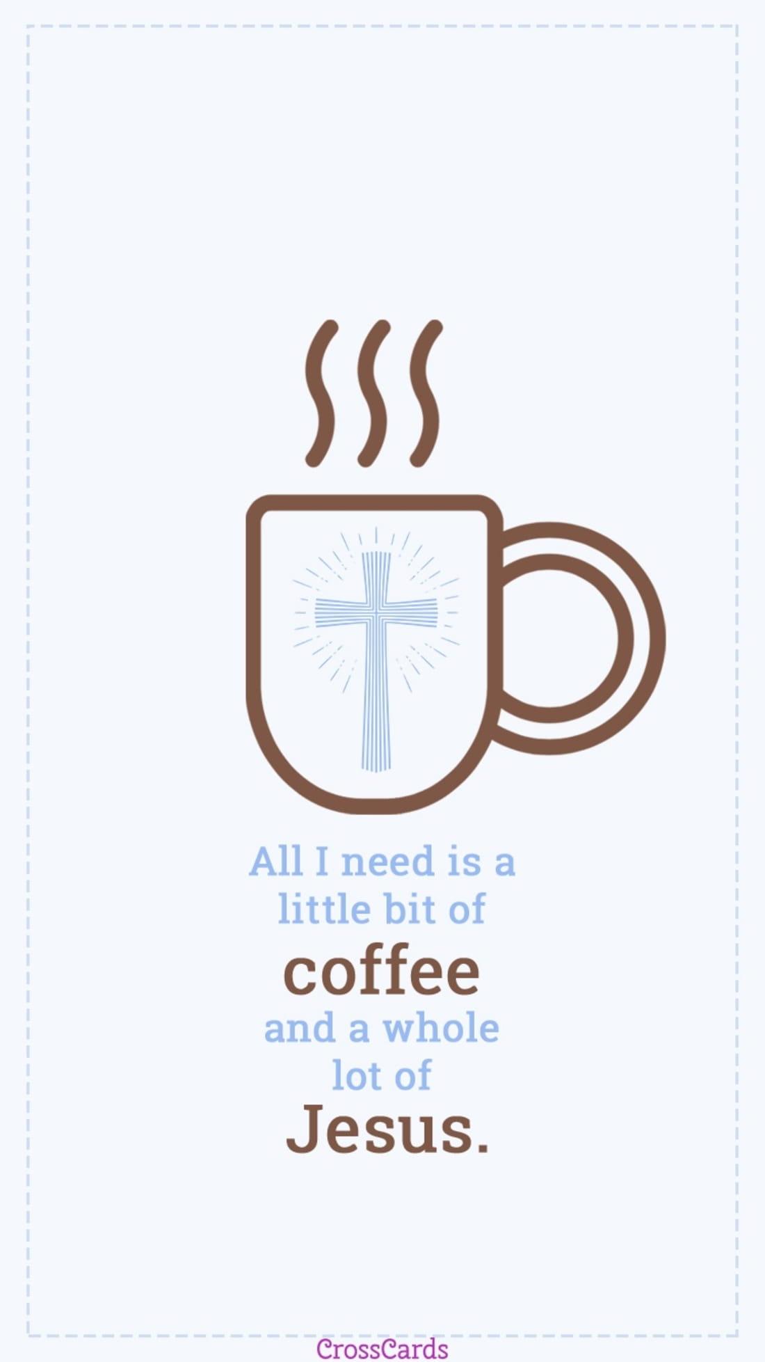 christian cross wallpaper free download