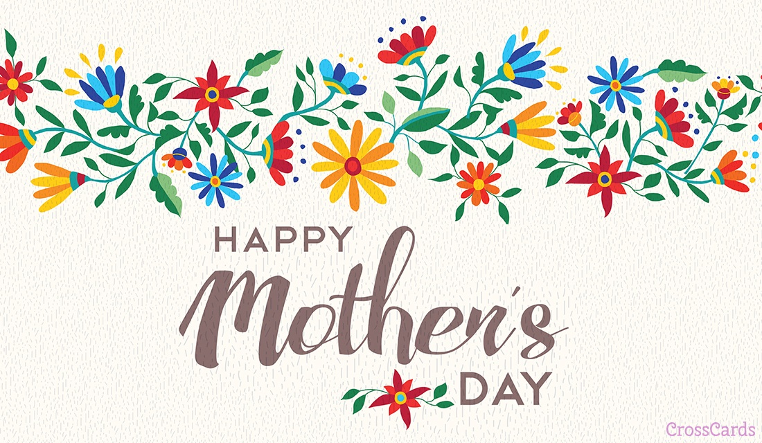 mother's day ecard  free mother's day cards online