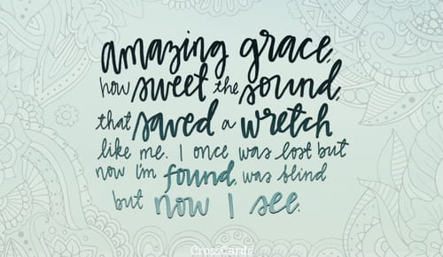 Amazing Grace Wallpaper (70+ images) |Amazing Grace Wallpaper Poems
