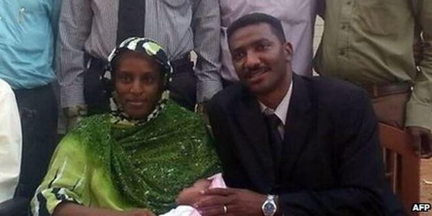 Sudanese_Christian_Meriam_Ibrahim