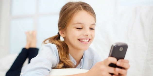 9 Most Dangerous Apps for Kids