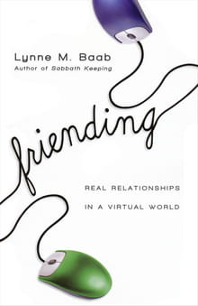 Virtual World, Real Friendships