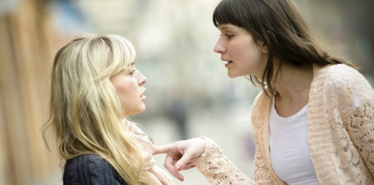3 Tips for Avoiding Soap Operas at Church