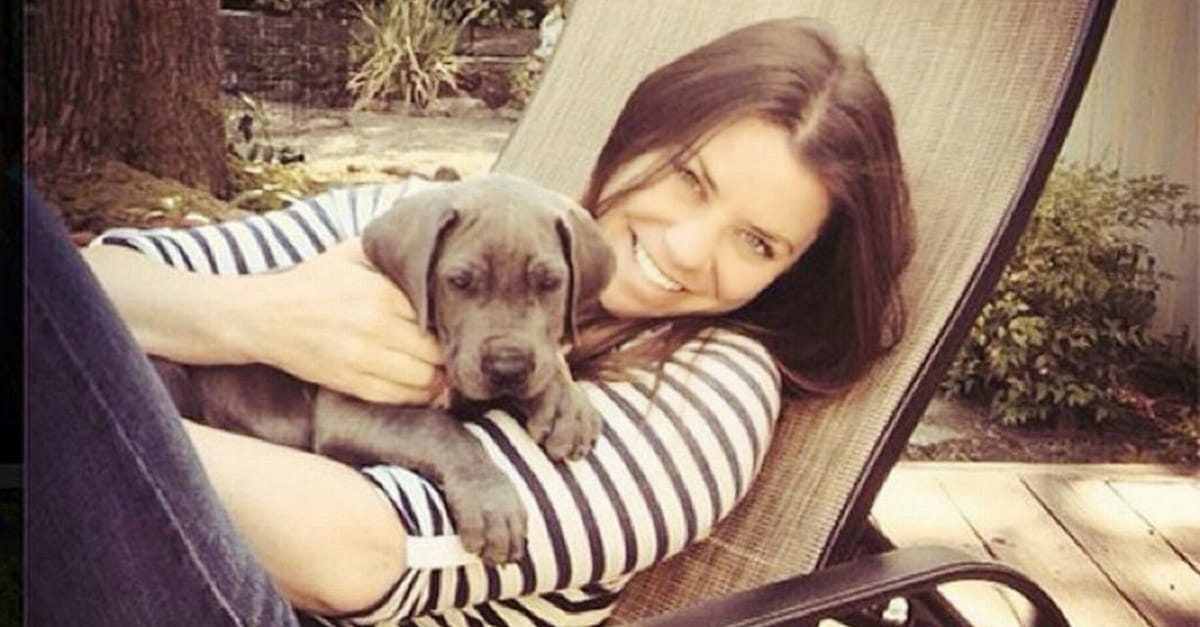 Suffering Christians Plead with Brittany Maynard Not to Take Her Life