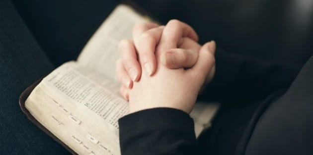 How to Trust God Again after Unanswered Prayer