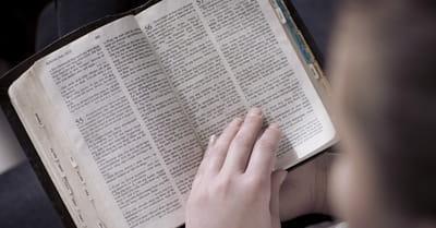 3 Necessary Elements in Every Funeral Sermon