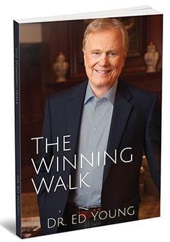 Winning Walk Promo