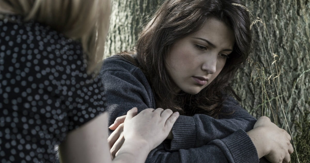 3 Steps to Help a Friend Struggling with Addiction
