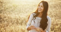 10 Ways to Shine Bright for Christ