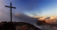 7 Ways to Live Out Resurrection Day Every Day