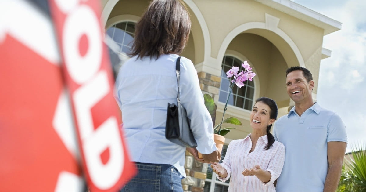 3 Ways to Take 'Love Your Neighbor' to the Next Level