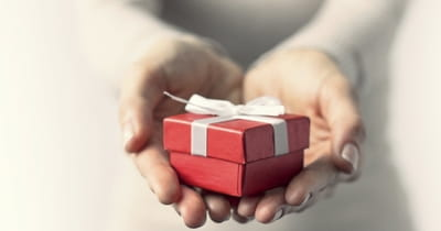 4 Good Gifts Your Suffering Can Give You