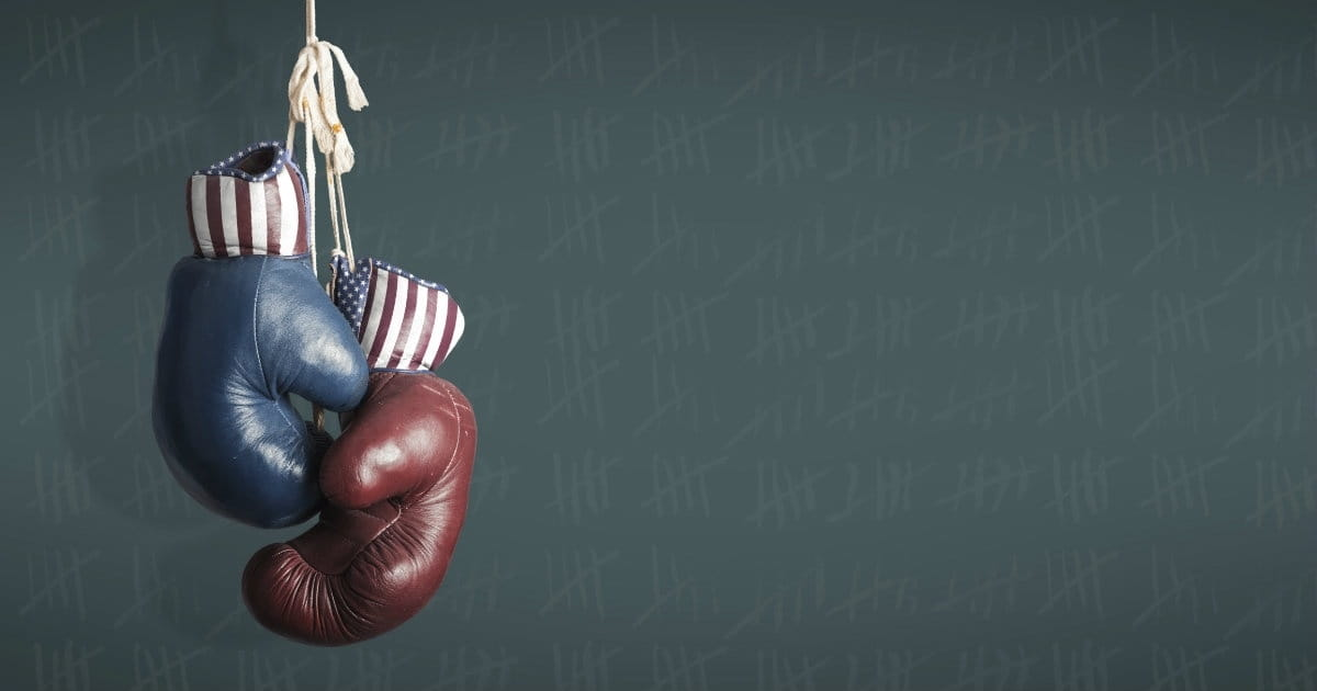 5 Ways Christians Should Engage in the Upcoming Election