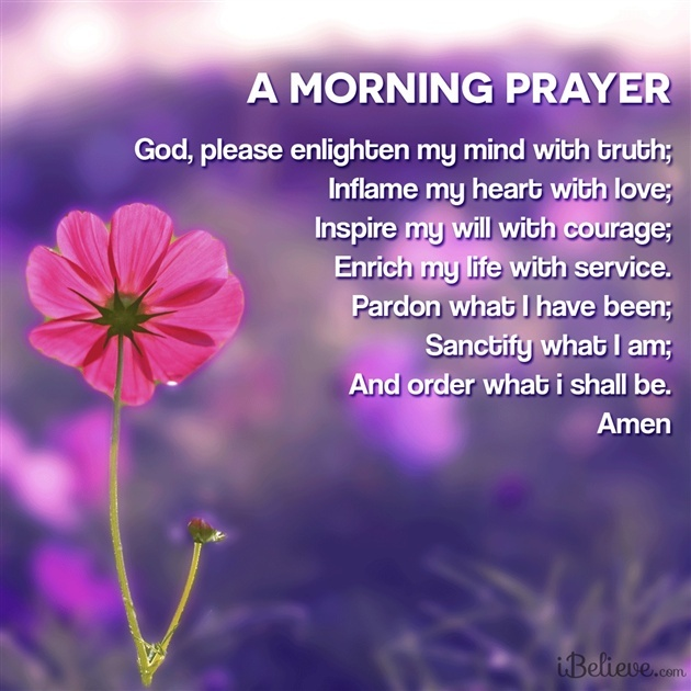 morning-prayer-flower