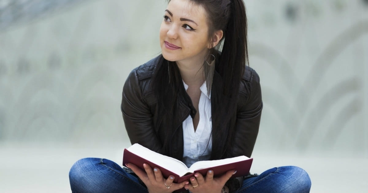 3 Scripture Passages You May be Tempted to Ignore