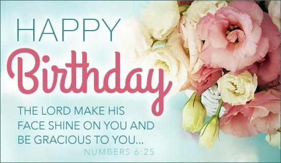 birthday prayers   share beautiful blessings