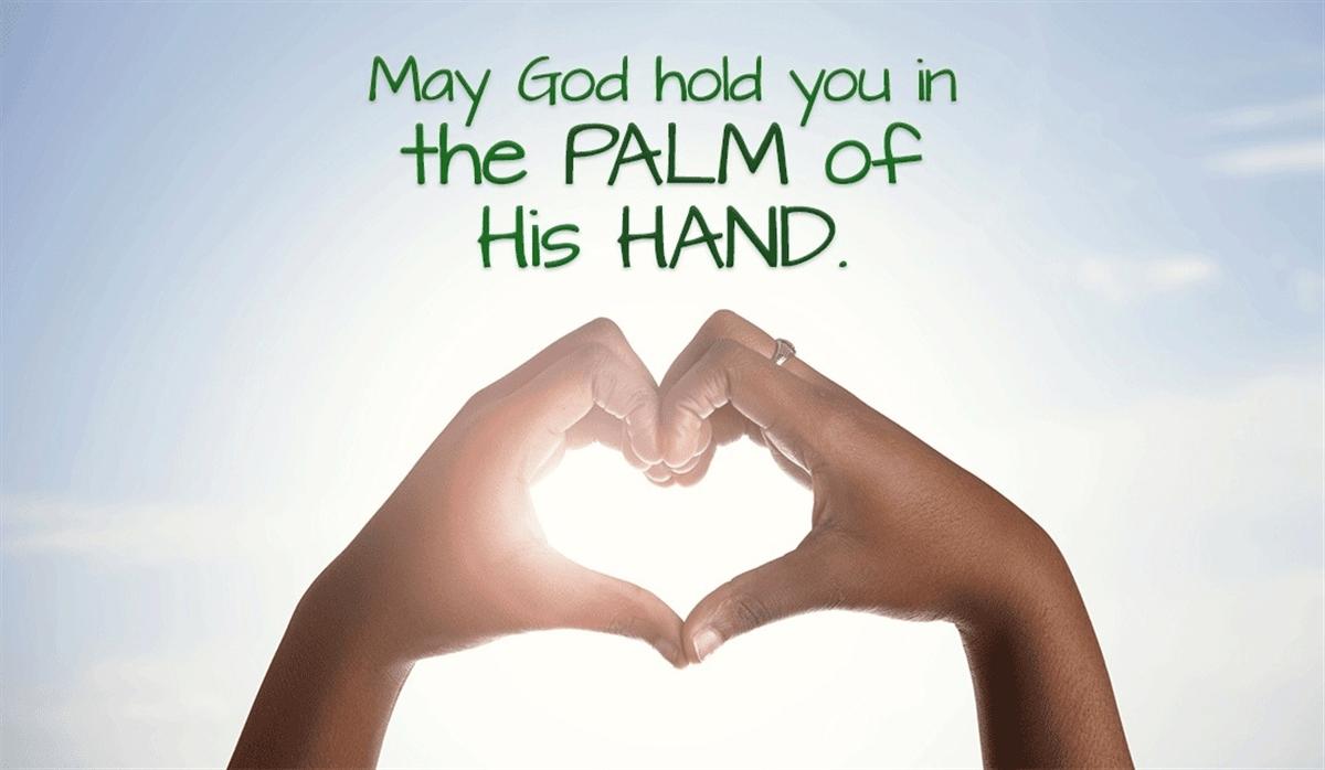 The Prayer of Jabez - 5 Inspiring Lessons