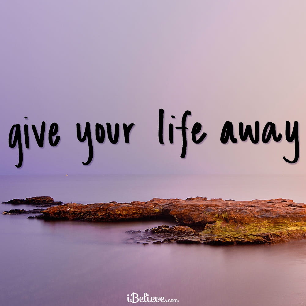 give-your-life-away-ydp